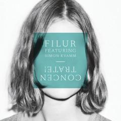 Concentrate! (Remixes) - Filur, Simon Kvamm