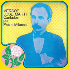 Versos José Martí