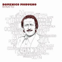 Ritratto di Domenico Modugno, Vol. 3 - Domenico Modugno