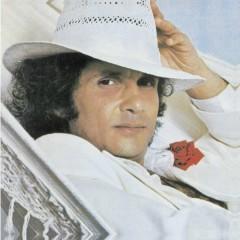 Roberto Carlos (1976) [Remasterizado]