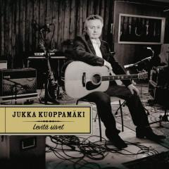Levitä Siivet - Jukka Kuoppamäki
