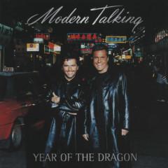 Year Of The Dragon - Modern Talking