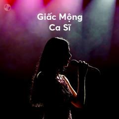 Giấc Mộng Ca Sĩ - Various Artists