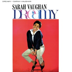 Dreamy - Sarah Vaughan