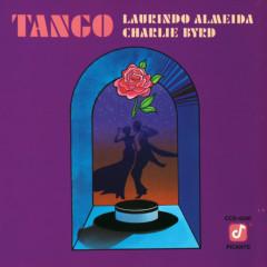 Tango - Laurindo Almeida, Charlie Byrd