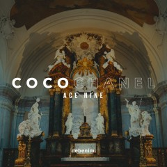 Coco Chanel - Ace Nine