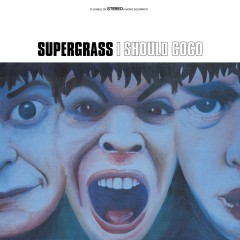 I Should Coco (20th Anniversary Collector's Edition) - Supergrass