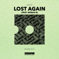 Lost Again (Single)