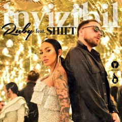 Invizibil (Single)