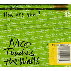 How are you ? - NICO Touches the Walls
