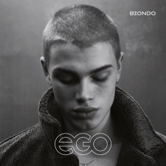 EGO - Biondo