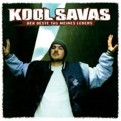 Der beste Tag meines Lebens - Kool Savas