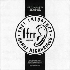 Hang Up Your Hang Ups (The Only One) [feat. Kim English] [CamelPhat Remix] - Paul Woolford, Kim English