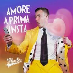 Amore A Prima Insta (Single) - Shade