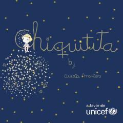 Chiquitita - Amaia Montero