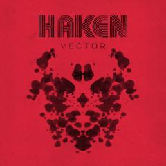 Vector (Deluxe Edition) - Haken