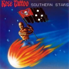 Southern Stars - Rose Tattoo