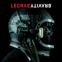 Gravity (Digital Deluxe) - Lecrae