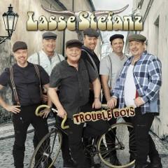 Trouble Boys - Lasse Stefanz