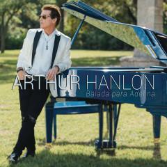 Balada para Adelina (Arthur Hanlon Version) - Arthur Hanlon