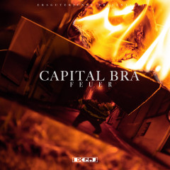 Feuer - Capital Bra