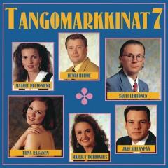 Tangomarkkinat 7