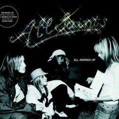 All Hooked Up - All Saints
