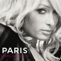 Stars Are Blind (U.S. Maxi Single) - Paris Hilton