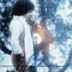 Riccardo Cocciante (1978) - Riccardo Cocciante
