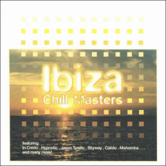 Ibiza Chill Masters - Various Artists