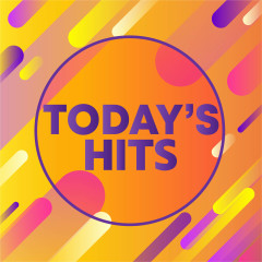 Today's Hits - Various Artists