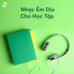 Nhạc Êm Dịu Cho Học Tập - Various Artists