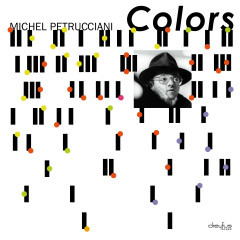 Colors - Michel Petrucciani