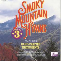 Smoky Mountain Hymns, Vol. 3 - Studio Musicians