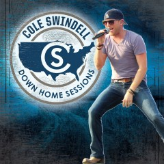 Down Home Sessions - Cole Swindell