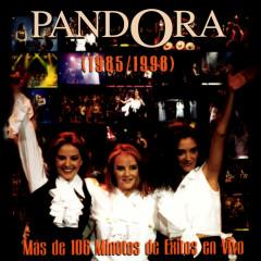 1985-1998 - Pandora
