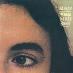 Alenar - Maria Del Mar Bonet