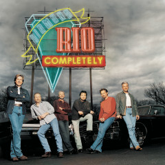 Completely - Diamond Rio