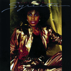 Set My Love In Motion (Expanded Version) - Syreeta