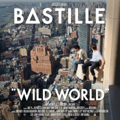 Wild World (Complete Edition) - Bastille
