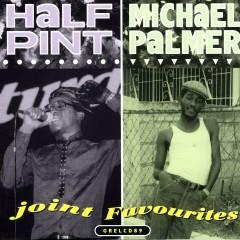 Joint Favourites - Half Pint