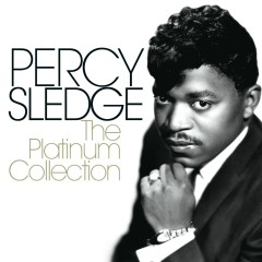 The Platinum Collection - Percy Sledge