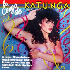 La Conga de Katunga - Katunga