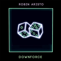 Downforce (Single)