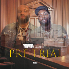 Pre-Trial