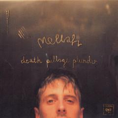 Death, Pillage, Plunder