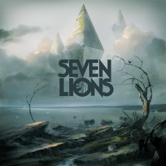 Days To Come EP - Seven Lions