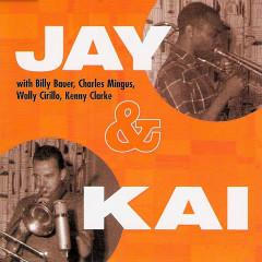 Jay & Kai (Japanese Import)