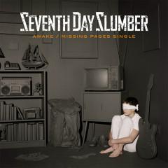 Awake - Seventh Day Slumber