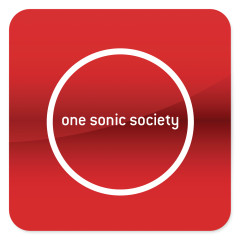 one - EP - One Sonic Society